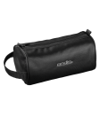 Andis Round Accessory Case