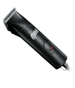 Andis AGC 2 Speed Professional Clipper