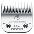 Andis UltraEdge #4 Skip Tooth Blade