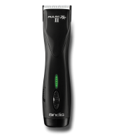 Pulse ZR II Cordless Clipper Vet Pack