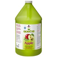 AromaCare Clarifying Apple Shampoo- Gal