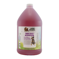 Berry Gentle Tearless Shampoo- Gal