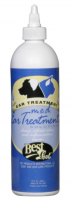 Best Shot M.E.D. Ear Treatment- 12oz