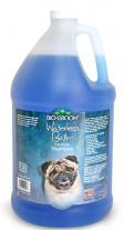Bio Groom Waterless Bath Shampoo- 1 Gallon