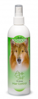 Bio Groom Anti-Static Spray- 12oz