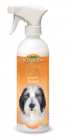 Bio Groom Coat Polish- 16oz