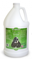 Bio Groom Ear Care Cleaner- 1 Gallon
