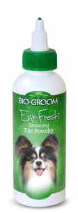 Bio Groom Ear Fresh- 24g