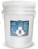 Bio Groom Econo Groom Shampoo- 5 Gallon Jug with Pump