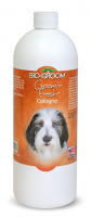 Bio Groom Groom-N-Fresh Cologne- 32oz