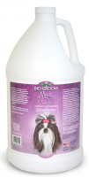Bio Groom Mink Oil Spray- 1 Gallon