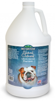 Bio Groom Natural Oatmeal Shampoo- 1 Gallon
