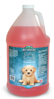 Bio Groom Fluffy Puppy Shampoo- 1 gallon