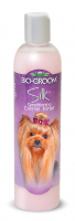 Bio Groom Silk Conditioning Creme Rinse- 12oz