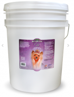 Bio Groom Silk Conditioning Creme Rinse- 5g Jug with Pump
