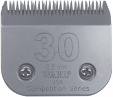 Competition Series #30 Blade