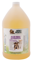 Peachy Perfect Puppy & Kitten Shampoo - Gal