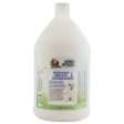 Nature's Specialties Quicker Slicker Ready Conditioner- Gal