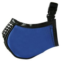 Proguard Softie Muzzle- Small