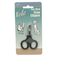 Millers Forge Vista Claw Clipper Cat/ Bird