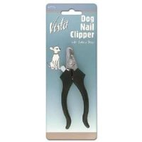 Millers Forge Vista Nail Clipper Small