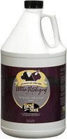 Best Shot Ultra Vitalizing Mist- 1 Gallon
