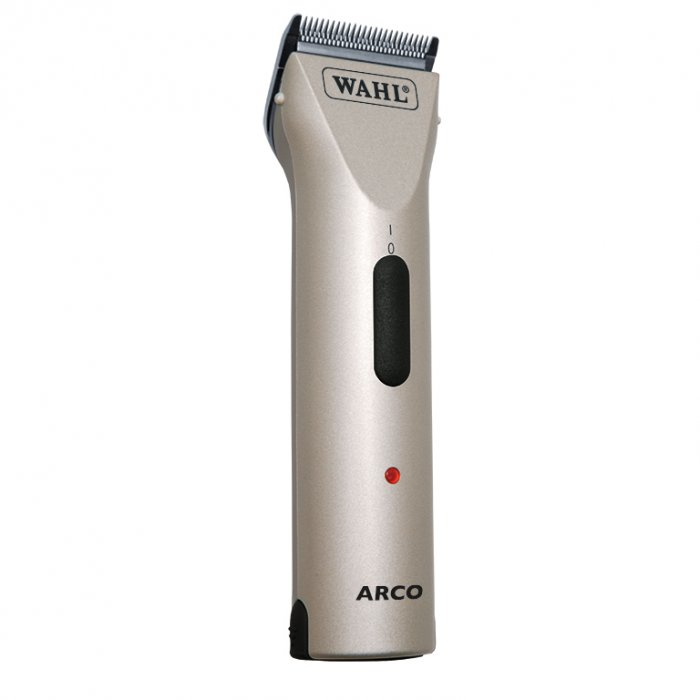 Arco SE Cordless Adjustible Trimmer