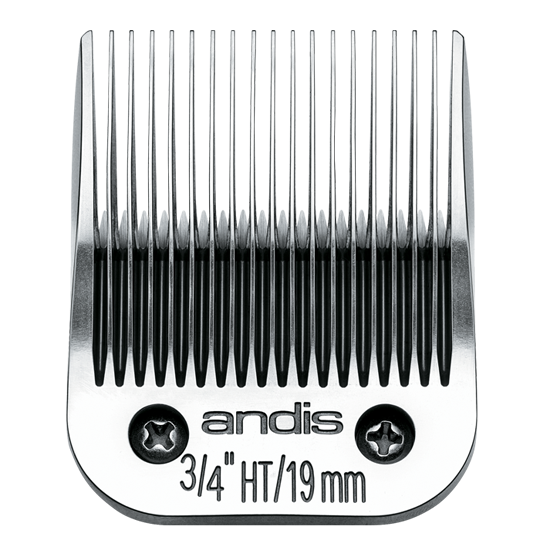 Andis UltraEdge #3/4HT Finish Cut Blade