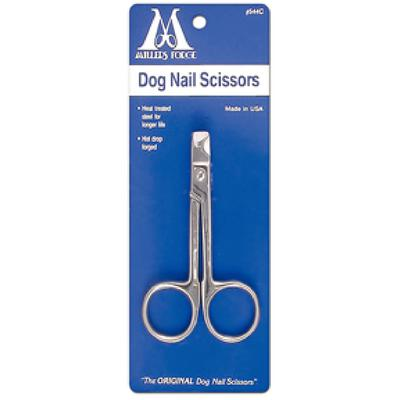 Millers Forge Dog Nail Scissors