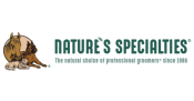 Nature's Specialties
